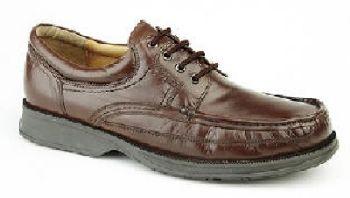 Roamers Shoes M295